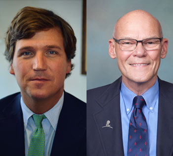 tucker-carlson-and-james-carville
