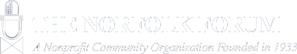 Norfolk Forum Logo