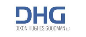 dixon-hughes-goodman-logo