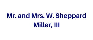sheppard-miller-logo