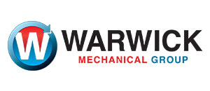 warwich-mechanical-logo