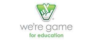va-lottery-logo