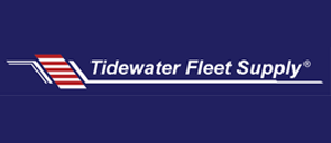 tidewater-fleet-supply-logo