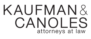 kaufman-and-canoles-logo