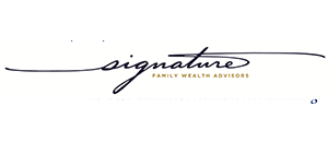 signature-family-wealth-advisors-logo