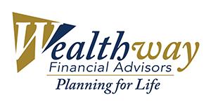 wealthway-logo