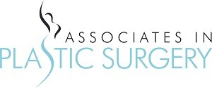 associates-in-plastic-surgery-logo