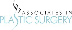associates-in-plastic-surgery-logo
