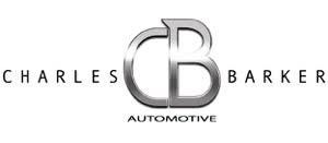 charles-barker-logo