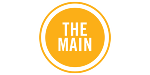 the-main-norfolk-logo