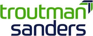 Troutman-Sanders-Logo