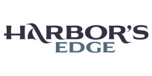 harbors-edge-logo
