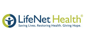 lifenet-health-logo