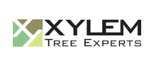 Xylem-Tree-Experts-Logo