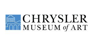 chrysler-museum-logo