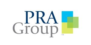 pra-group-logo
